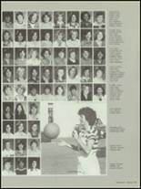 1981 Livermore High School Yearbook Page 148 & 149