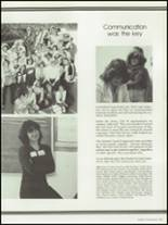 1981 Livermore High School Yearbook Page 168 & 169