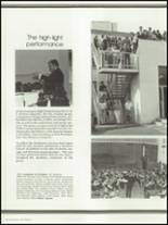 1981 Livermore High School Yearbook Page 178 & 179