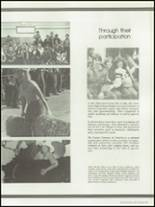 1981 Livermore High School Yearbook Page 180 & 181