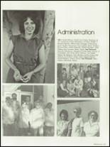 1981 Livermore High School Yearbook Page 194 & 195