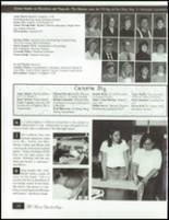 1999 North East High School Yearbook Page 58 & 59