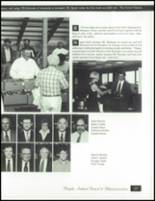 1999 North East High School Yearbook Page 60 & 61