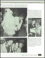 1999 North East High School Yearbook Page 70 & 71
