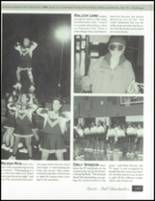 1999 North East High School Yearbook Page 148 & 149