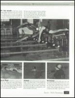 1999 North East High School Yearbook Page 150 & 151