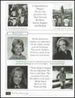 1999 North East High School Yearbook Page 192 & 193