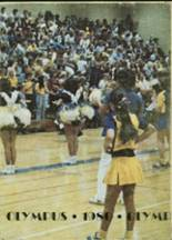 1980 Yearbook Apollo High School