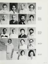 1988 Central Union High School Yearbook Page 70 & 71