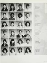 1988 Central Union High School Yearbook Page 88 & 89
