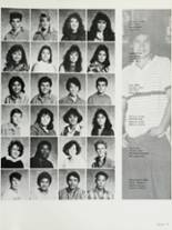 1988 Central Union High School Yearbook Page 94 & 95