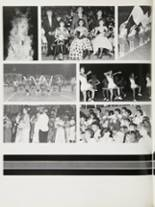 1988 Central Union High School Yearbook Page 104 & 105