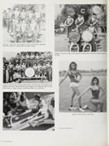 1988 Central Union High School Yearbook Page 116 & 117