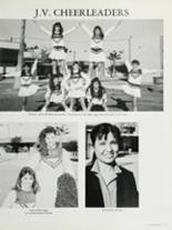 1988 Central Union High School Yearbook Page 140 & 141