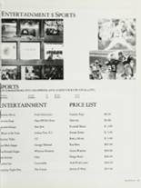 1988 Central Union High School Yearbook Page 146 & 147