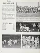1988 Central Union High School Yearbook Page 170 & 171