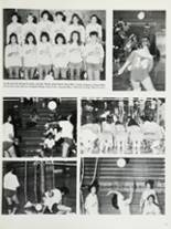 1988 Central Union High School Yearbook Page 172 & 173