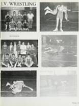 1988 Central Union High School Yearbook Page 186 & 187