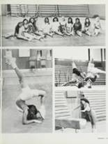 1988 Central Union High School Yearbook Page 192 & 193
