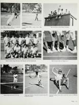 1988 Central Union High School Yearbook Page 198 & 199