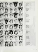 1988 Central Union High School Yearbook Page 210 & 211