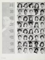 1988 Central Union High School Yearbook Page 212 & 213