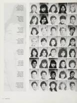 1988 Central Union High School Yearbook Page 214 & 215
