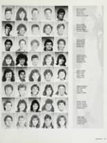 1988 Central Union High School Yearbook Page 218 & 219
