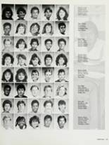 1988 Central Union High School Yearbook Page 220 & 221
