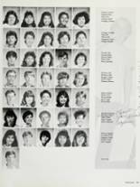 1988 Central Union High School Yearbook Page 224 & 225