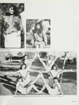 1988 Central Union High School Yearbook Page 226 & 227