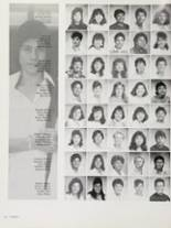 1988 Central Union High School Yearbook Page 228 & 229