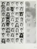 1988 Central Union High School Yearbook Page 230 & 231