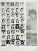 1988 Central Union High School Yearbook Page 236 & 237