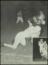 1962 Wabash High School Yearbook Page 60 & 61