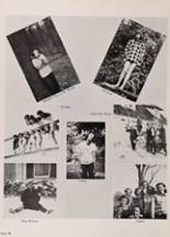 1950 New Trier High School Yearbook Page 102 & 103