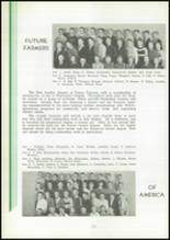1939 Washington High School Yearbook Page 48 & 49