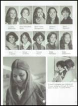 1978 Notre Dame Academy Yearbook Page 28 & 29