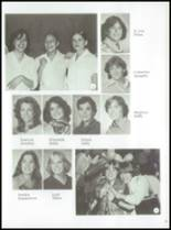 1978 Notre Dame Academy Yearbook Page 30 & 31