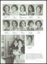 1978 Notre Dame Academy Yearbook Page 36 & 37
