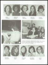 1978 Notre Dame Academy Yearbook Page 46 & 47