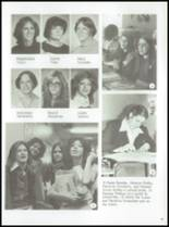 1978 Notre Dame Academy Yearbook Page 48 & 49