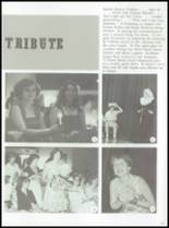 1978 Notre Dame Academy Yearbook Page 62 & 63