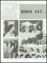 1978 Notre Dame Academy Yearbook Page 64 & 65