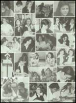 1978 Notre Dame Academy Yearbook Page 66 & 67