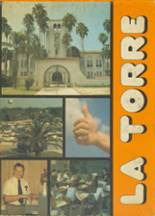 1978 Yearbook Leesburg High School