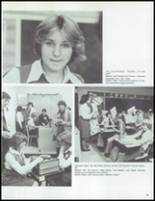 1979 Holy Name High School Yearbook Page 32 & 33