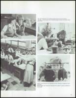 1979 Holy Name High School Yearbook Page 38 & 39