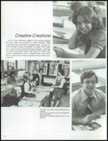 1979 Holy Name High School Yearbook Page 44 & 45