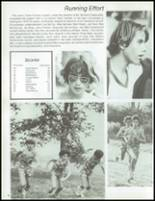1979 Holy Name High School Yearbook Page 56 & 57